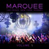 Marquee Releases Vol. 1 of New Compilation Series