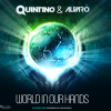 Quintino & Alvaro – World In Our Hands