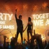 Arty ft. Chris James – Together We Are