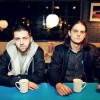 Zeds Dead – Essential Mix 02.03.2013