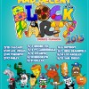 Mad Decent Block Party 2013 Locations