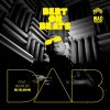 Bert On Beats – Dab