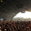 Paul Kalbrenner Interview at Coachella