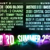 HARD Summer Line-Up Announced