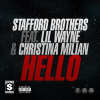 Remix Contest: Stafford Brothers ft. Lil Wayne & Christina Milian – Hello