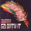 TOKiMONSTA feat. MNDR – Go With It