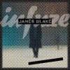 James Blake – Overgrown (Infuze Remix)