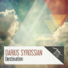 Darius Syrossian – To The Gate