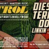 Doorly & Terravita At Avalon Hollywood Review