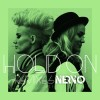 Nervo – Hold On (Remixes Pt. 1)