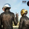 Pete Tong Airs Daft Punk Interview This Friday