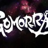 Gomorrah NYC Readies for Inaugural Launch