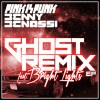 Benny Benassi & Pink Is Punk – Ghost (Dyro Remix)