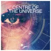 Axwell – Center Of The Universe (Remode Mix) (Preview)