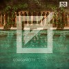 Gorgon City – Intentions EP