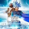 Empire Of The Sun – Ice On The Dune [Review]