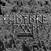 Phuture Doom – Nightfall EP