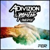 A-Divizion & Spenster – I Need You