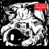 Dog Blood – Middle Finger Pt. 2 [EP]