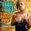 The Rub feat. Natalie Storm – Dutty Gyal (Proper Villains Remix)