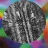 Stream Four Tet's new album, 'Beautiful Rewind'