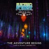 Electric Forest Tickets Now On Sale