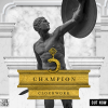 Clockwork – Champion