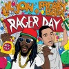 Lil Jon & Freaky Bass – Rager Day