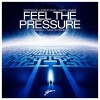 Mutiny UK – Feel The Pressure (Axwell & NEW_ID Mix)