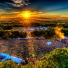 Electric Forest 2014 [Preview]