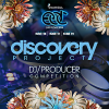 EDC Discovery 2014 Favorites